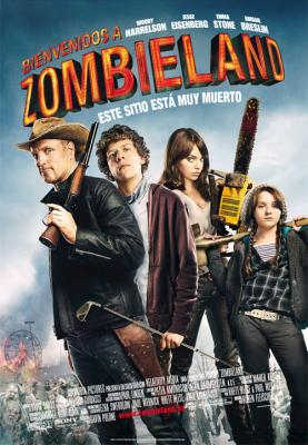 20110202100122-273-zombieland-spaposter.jpg