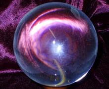 20110202100143-bola.jpg