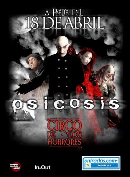 20110202100225-psicosis-el-circo-de-los-horrores-teatro-nuevo-apolo.jpg