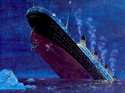 20110202100604-titanic-20hundiendose.jpg