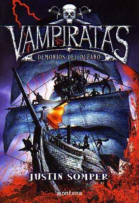 20110202170814-vampiratas032.jpg