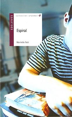 20110203194946-03-espiral-2.jpg