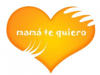 20110213115157-feliz-dia-mama2.jpg