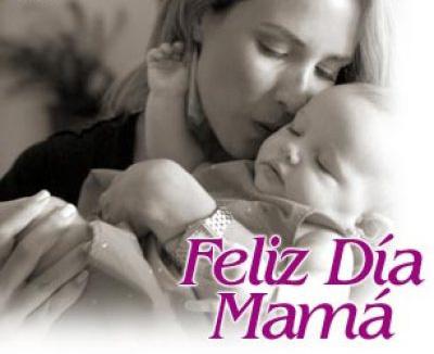 20110215131437-dia-de-la-madre1.jpg