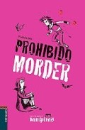 20110302175137-prohibido-morder.jpg