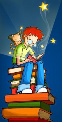 20110302175811-libros.jpg