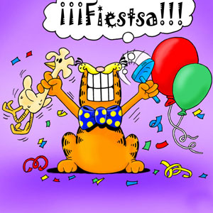 20110319210835-fiesta-blog.jpg