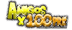 20110326170241-imagesca7v3eys.jpg