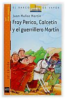 20110327161823-fray-perico.jpg