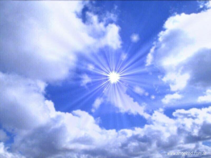 20110329170011-cielo4.jpg