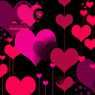 20110403212931-brushes-corazones-.jpg