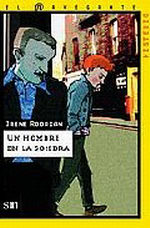 20110517113637-libro.jpg