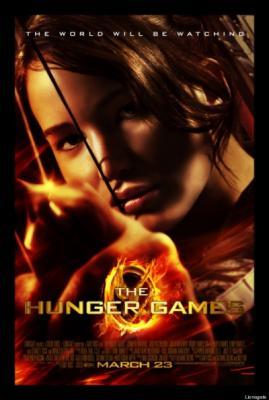 20120330084757-los-juegos-del-hambre-12474.jpg
