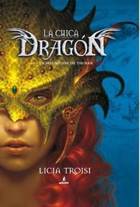 20120415123206-la-chica-dragon.jpg