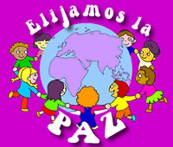 20110202100550-paz3.jpg