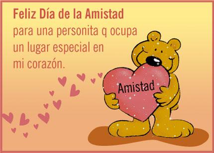 20110202135558-la-amistad-114181.jpg