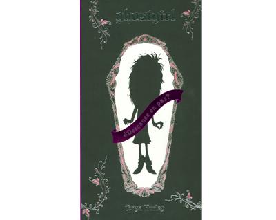 20110202193751-226-ghostgirl-descanse-sant.jpg