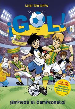 20110203194334-gol-3-empieza-el-campeonato-tapa-blanda1-libro-image-big.png