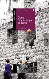20110214180041-libro.jpg