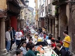 20110220150800-fiesta-del-bollo.jpg