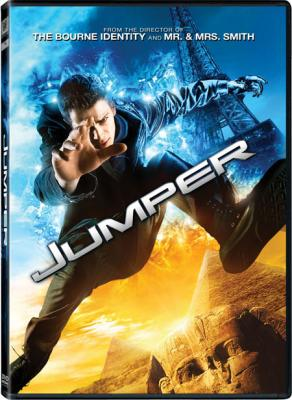 20110301140535-jumper-dvd.jpg