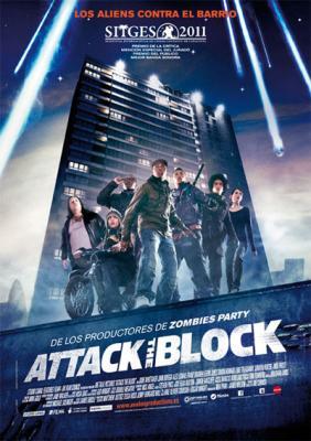 20111219164045-attacktheblock-2011.jpg