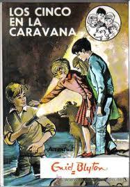 20120108150409-los-cinco-en-la-caravana.jpg