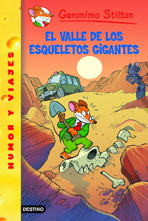 20151210200637-libro-1315060427.jpg