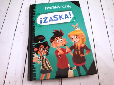 20160311202453-opinion-libro-zaska-martina-klein-boolino.png