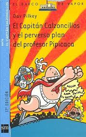 20160419195255-libro-1352650080.jpg