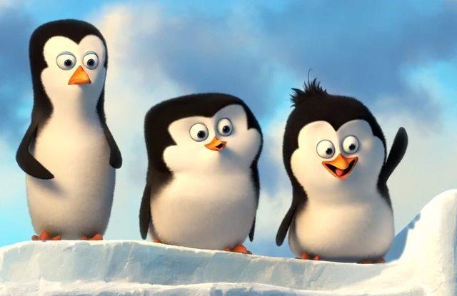 20170215140036-pinguinosss.jpg