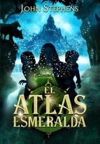 el atlas esmeralda-john stephens-9788484417255